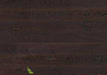 Ламинат Quisk Step коллекция Perspective арт. UF1000 Доска венге