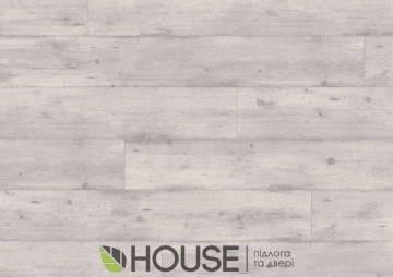 Ламинат Quisk Step коллекция Impressive Ultra арт. IMU1861 Светло-серый бетон
