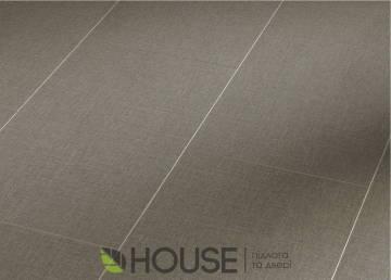 Ламинат Meister коллекция LB 250 арт. 6149 Текстиль серый