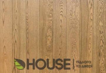 Паркетна дошка Polarwood арт. 1011112072020124 Дуб SIRIUS Premium V2 масло 1800 мм