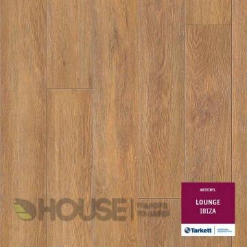 Виниловые полы Tarkett Art Vinyl коллекция Lounge арт. 230345021 IBIZA