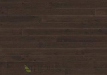Паркетная доска Kahrs арт. 151L8AEK1JKW240 Дуб Nouveau Black(Новая Классика Черный) 1-х