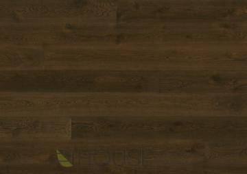 Паркетная доска Kahrs арт. 151N8AEKA1KW240 Дуб Nouveau Tawny(Новая Классика Сепия) 1-х