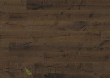 Паркетная доска Kahrs арт. 151NDSEK04KW240 Дуб Tveta(Твета) 1-х