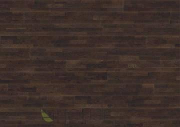 Паркетная доска Kahrs арт. 153N6CEK1JKW 0 Дуб Lava(Лава) 3-х