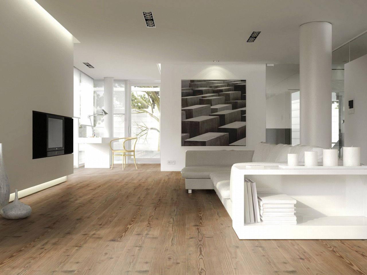 какой фирмы ламинат лучше выбрать для квартиры